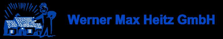 Werner Max Heitz GmbH